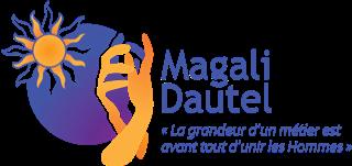 Magali Dautel Coach professionnelle